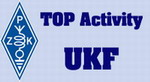 TOP ACTIVITY UKF